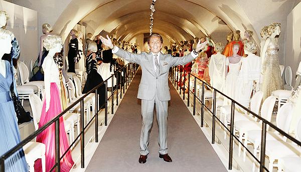 valentino master of couture
