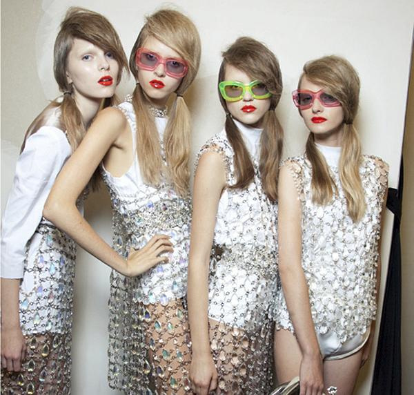 fashion individuality