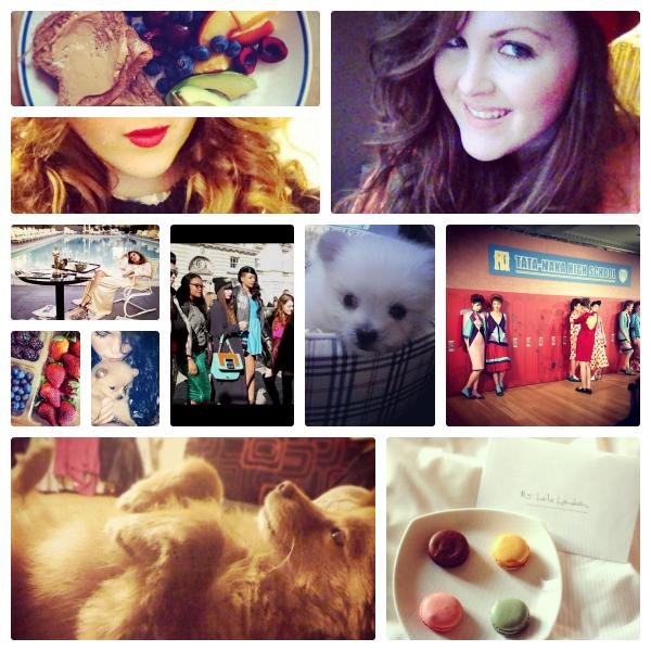 Week in Photos