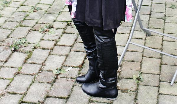 prabal gurung target boots