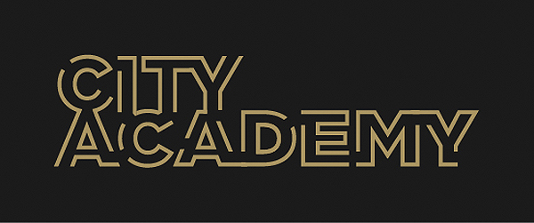 city academy