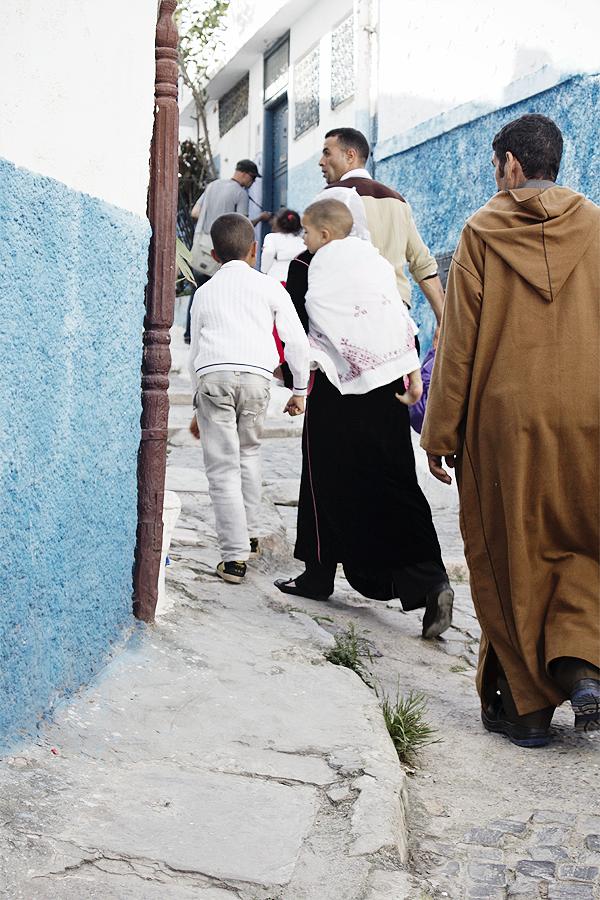 kasbah morocco 6