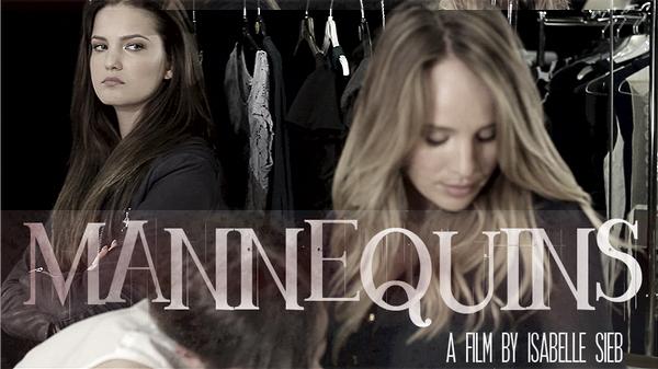 mannequins film