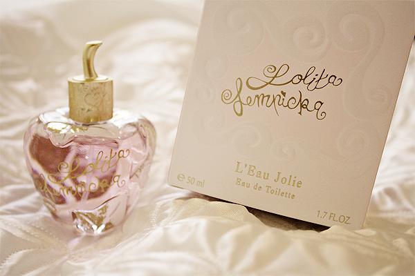 lolita lempicka leau jolie