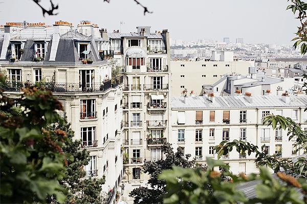 weekend in paris 28