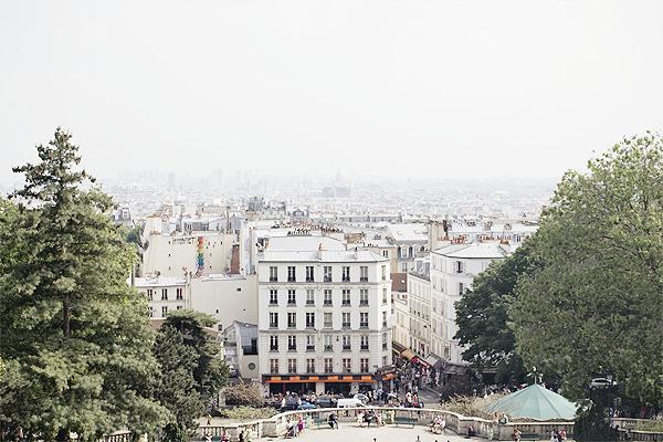 weekend in paris 29