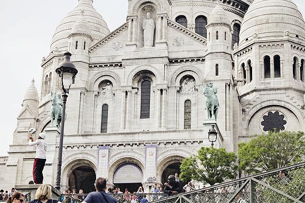 weekend in paris 32