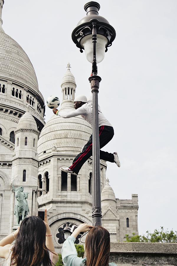 weekend in paris 33