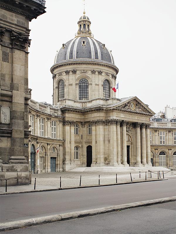 weekend in paris 44