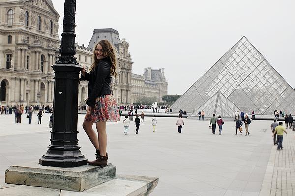 weekend in paris 48