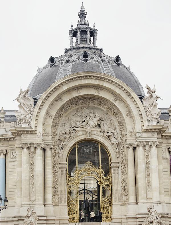 weekend in paris 52