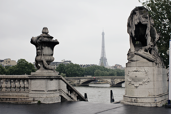 weekend in paris 53