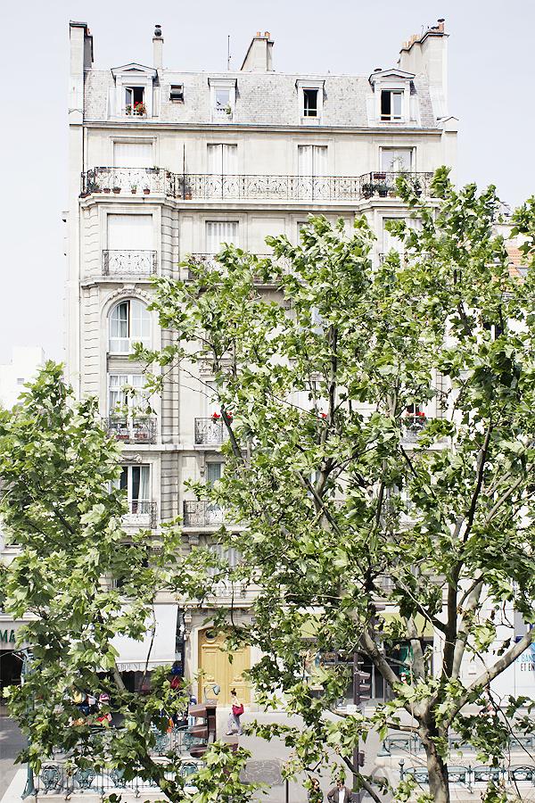 weekend in paris 7