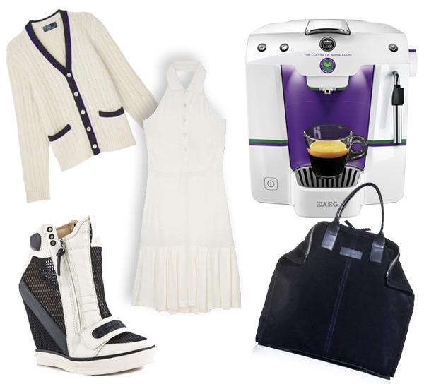 wimbledon outfit