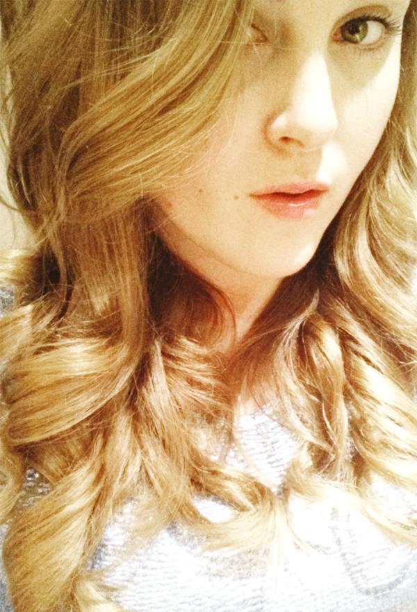 daniel galvin hair