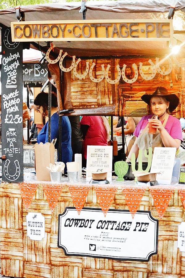 camden night market 16
