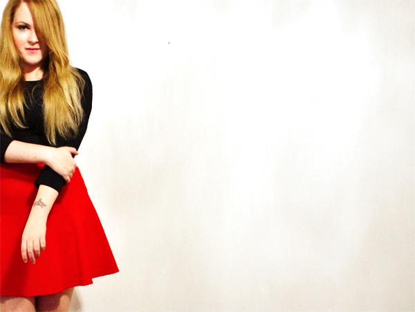 fashion workwear