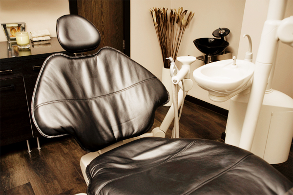 covent garden dental spa