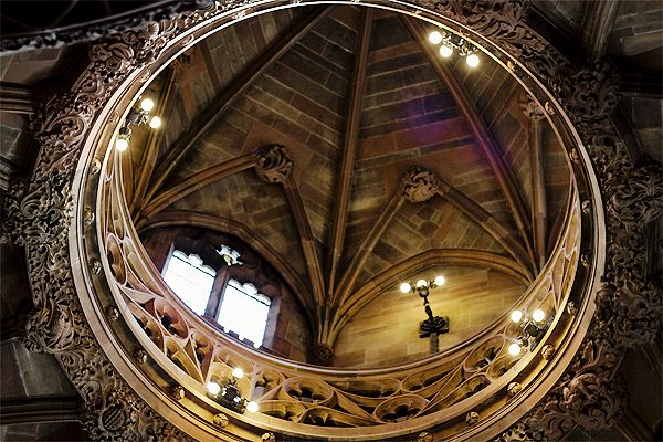 john rylands library 11