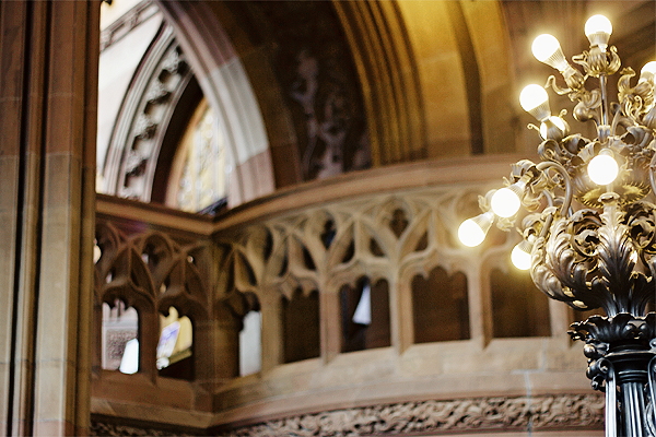 john rylands library 12
