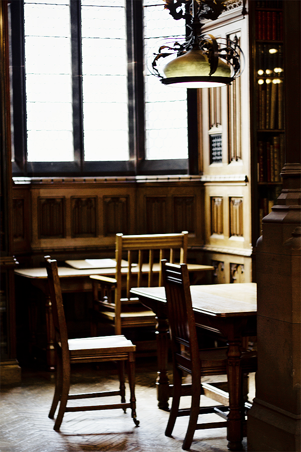 john rylands library 17