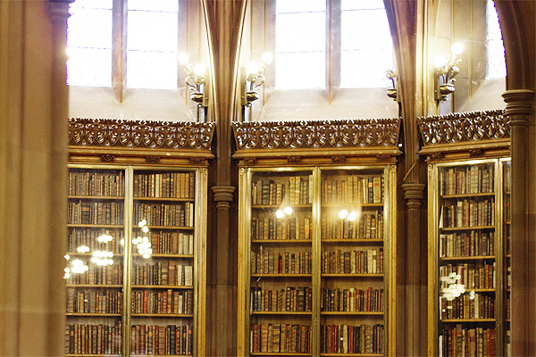john rylands library 19