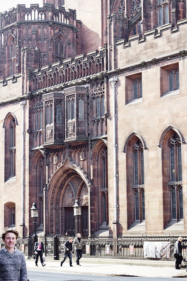 john rylands library 2
