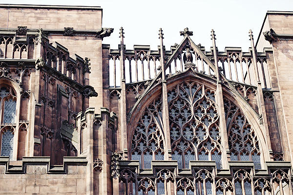 john rylands library 4