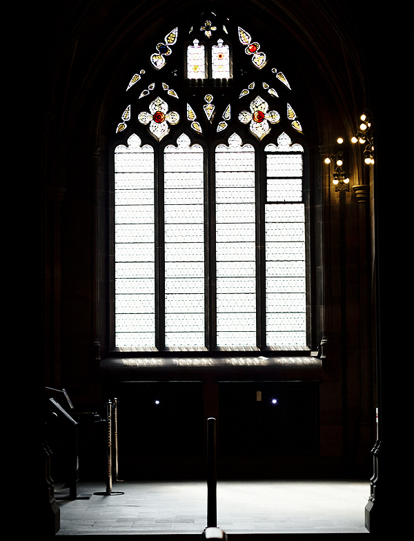 john rylands library 9