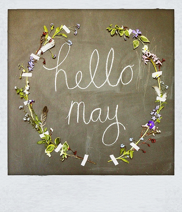 Hello May - Lela London - Travel, Food, Fashion, Beauty ...