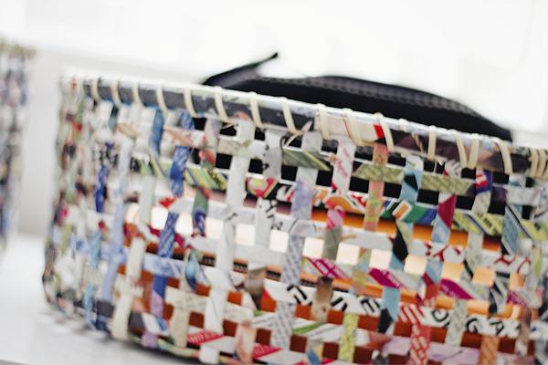 habitat recycled baskets 2
