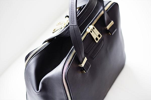 whats in my handbag