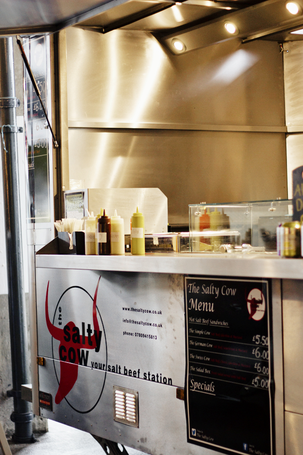 trinity kitchen september 2014 6