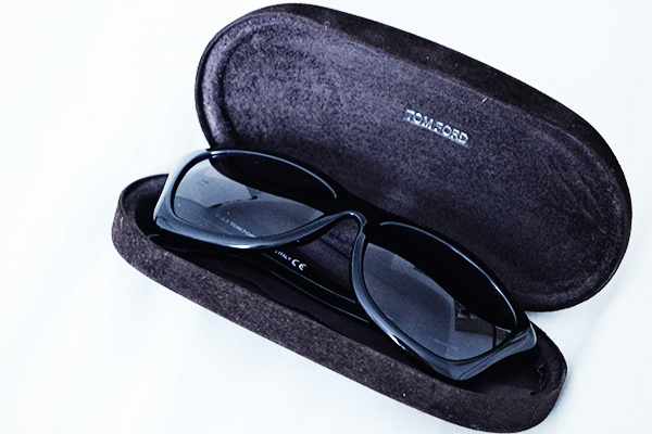 tom ford sunglasses 2