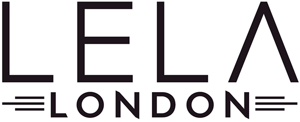Lela London – Fashion, Travel, Foo