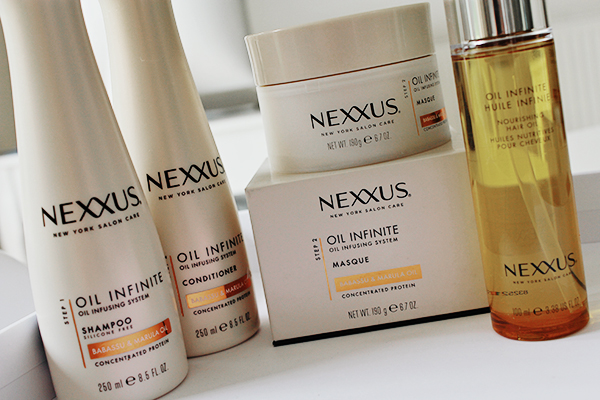 blonde hair products