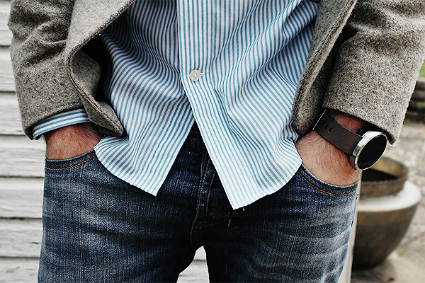 male fashion blogger 1