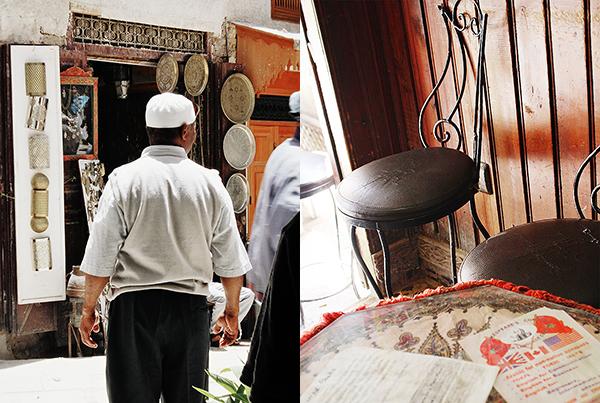 fes morocco 13