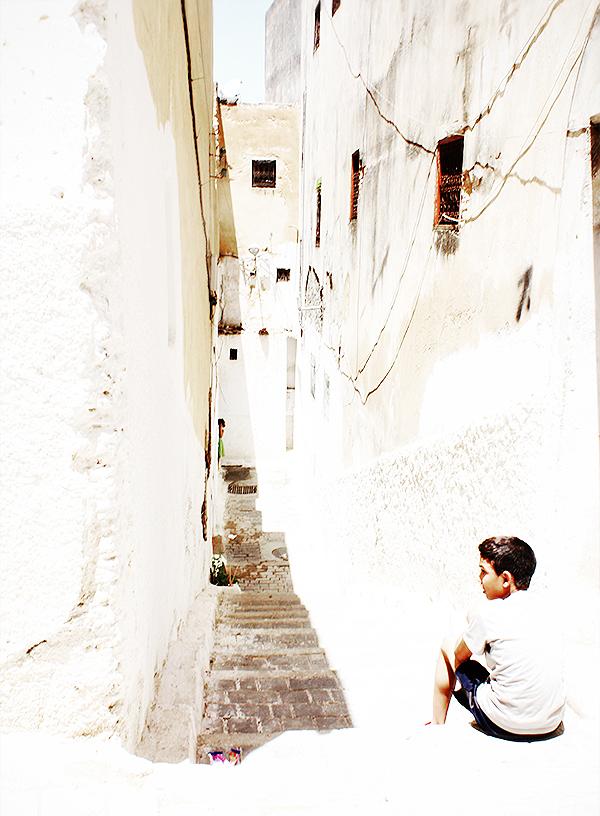 fes morocco 18