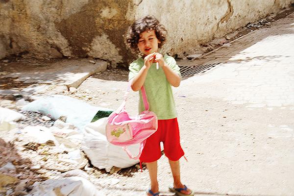 fes morocco 19