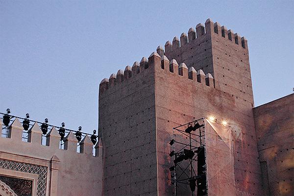 fes morocco 36