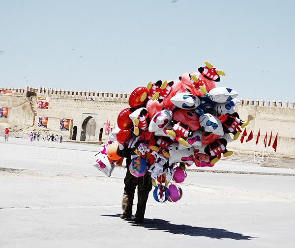 fes morocco 6