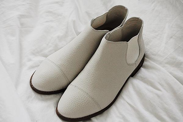 twiggy chelsea boots