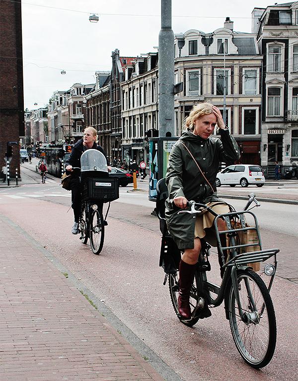 amsterdam travel blog 20
