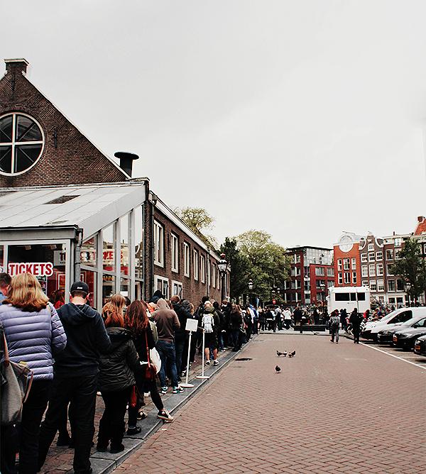 amsterdam travel blog 37