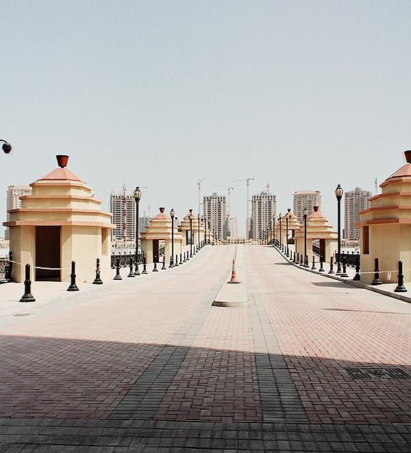 doha qatar 9