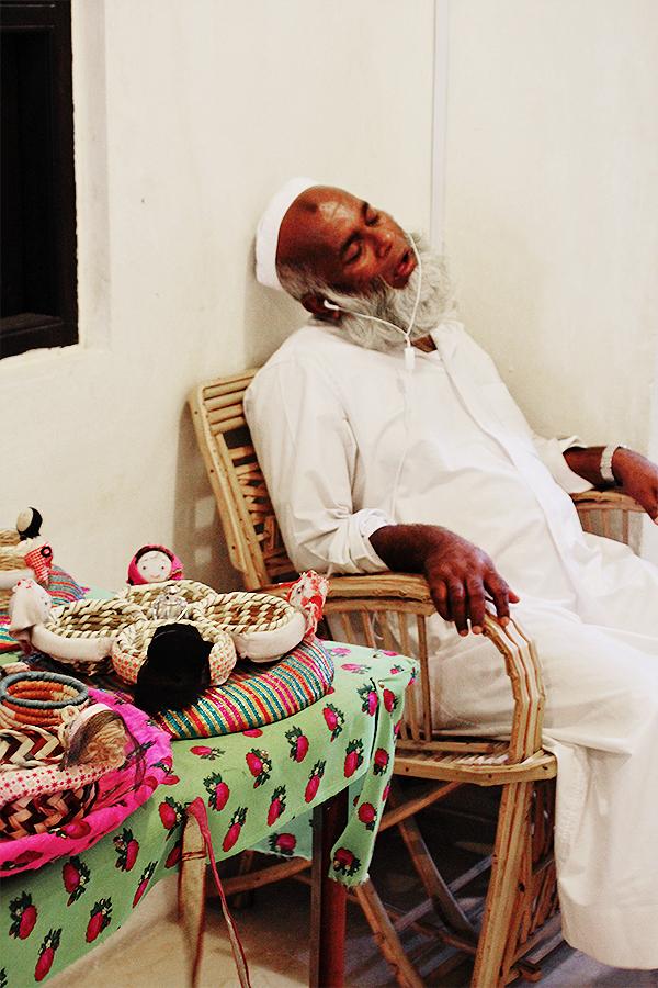 doha qatar souq 10