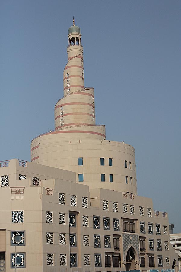 doha qatar souq 12