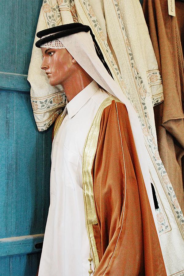doha qatar souq 24