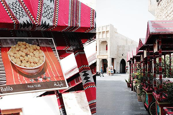 doha qatar souq 6